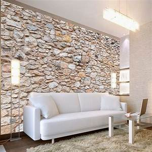papier peint couloir long good deco papier peint salle a With good quelle couleur avec le gris 9 papier peint pour couloir comment faire le bon choix