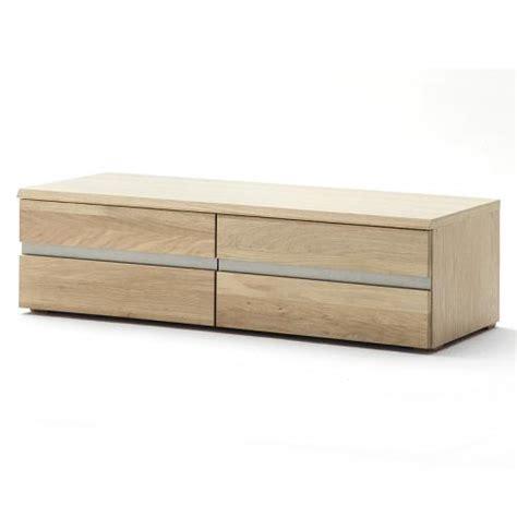 tv lowboard eiche massiv lowboard eiche massiv cool tv lowboard eiche ge 246 lt