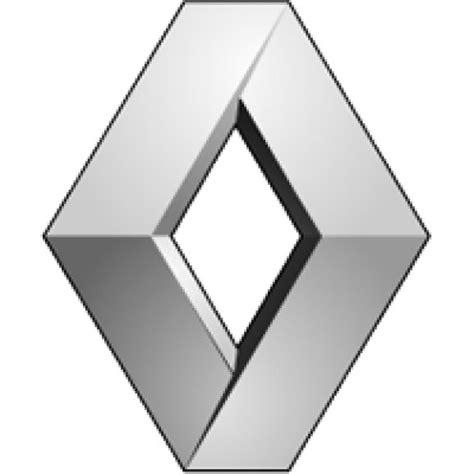 renault logo renault logo 2013 geneva motor show
