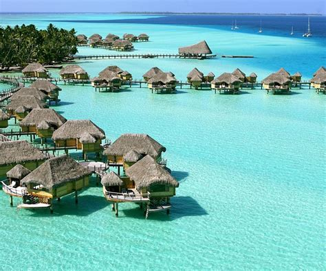 Particular Vacation Packages Vacation Deals Travel S To