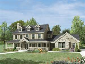 colonial home designs planning ideas colonial home plans ideas home floor plans floor plans for colonial homes