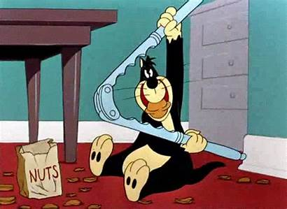 Cartoon Logic Classic Examples Absolutely Gifs Ludicrous