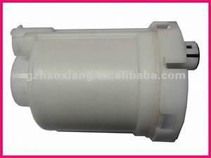 Corolla  Vios  Camry Fuel Filter 23300