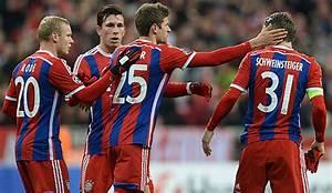 Torschützenliste Champions League : champions league 6 spieltag ~ Eleganceandgraceweddings.com Haus und Dekorationen