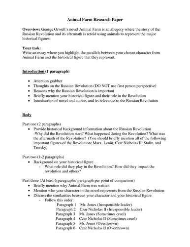 Help to buy case study