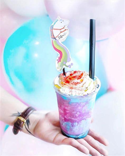 kuliner  unicorn  gemess abis