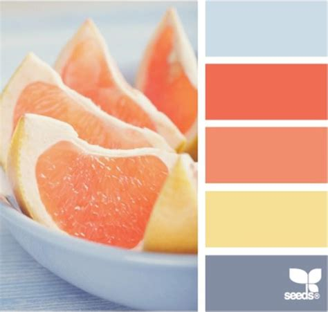 17 best ideas about design seeds on pinterest color