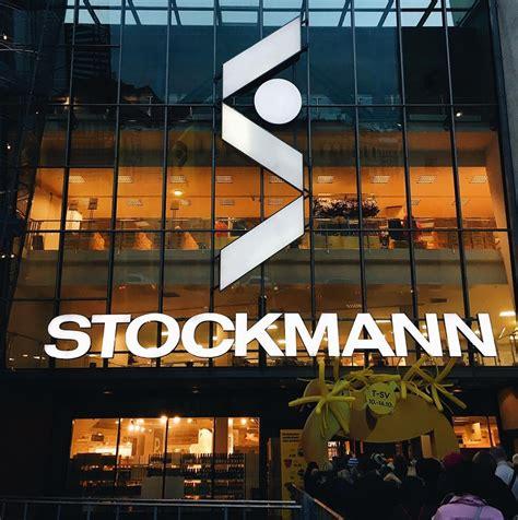 Stockmann | Shopping | Riga