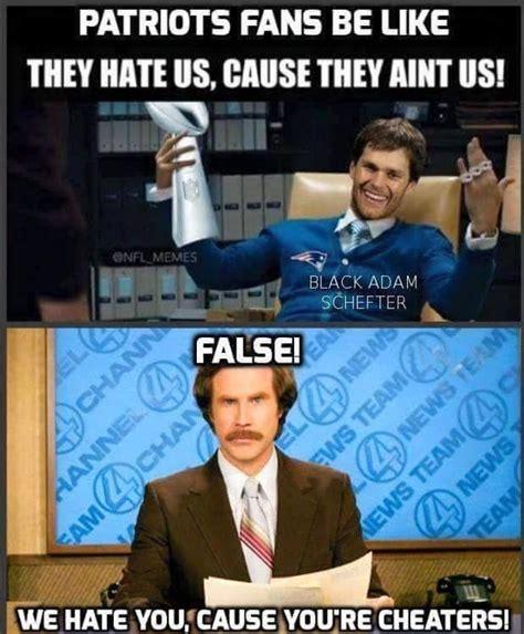 Patriots Fans Memes - 18 new england patriots memes you ve never seen before sayingimages com