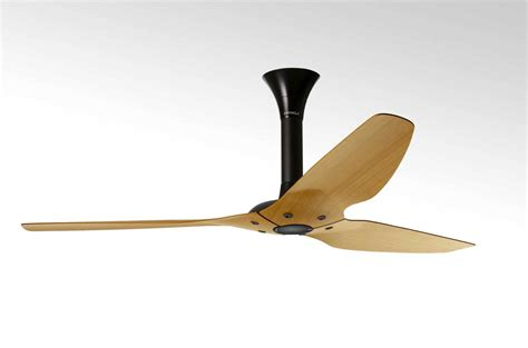 unique kitchen canister sets haiku ceiling fan with contemporary design and advanced technology knowledgebase