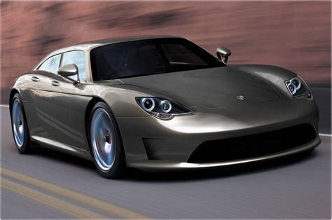 porsche car panamera 2010 porsche panamera review and photos latest cars bikes