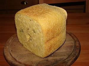 Brot Backen Glutenfrei : brot vegan glutenfrei rezepte ~ Frokenaadalensverden.com Haus und Dekorationen