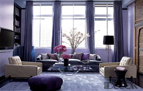 Living Room Categories : Exclusive Living Room Designs