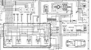 14 Pin Connector Under Hood   - Rennlist