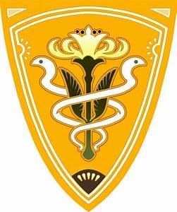 Gridania Final Fantasy Wiki FANDOM Powered By Wikia