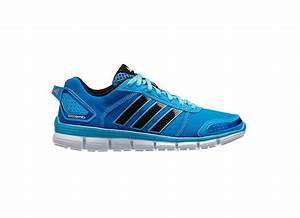 Adidas Climacool Aerate 3 Running Shoes | Top Heels Deals