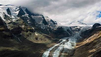 4k Austria Ultra Uhd Glacier 64k Wallpapers