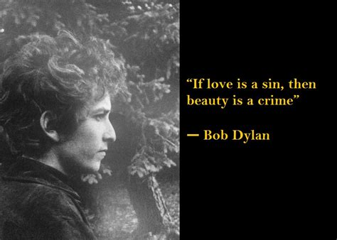 bob dylan quotes   part  nsf  station