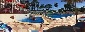 Hotel Jard Sur Mer : camping la pomme de pin jard sur mer france ~ Melissatoandfro.com Idées de Décoration