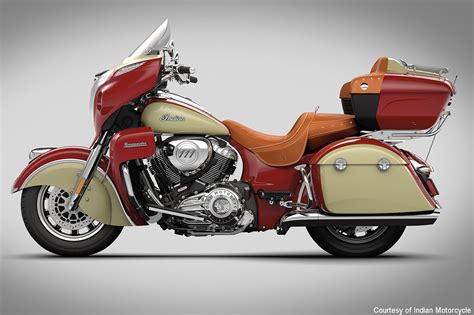 Gambar Motor Indian Roadmaster by 2016 Indian Motorcycle Line Photos Motorcycle Usa