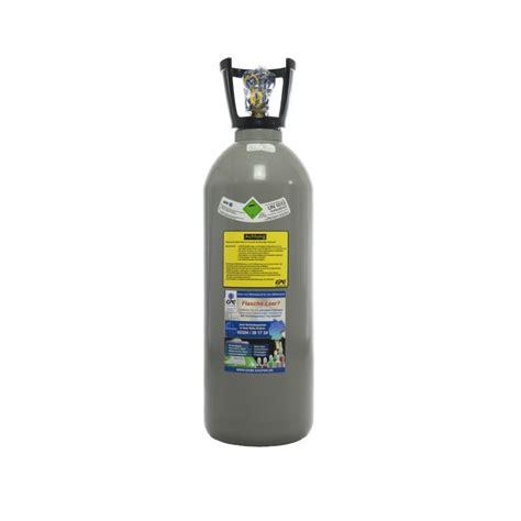 10 kg co2 flasche co2 kohlens 228 ure flasche 10 kg getr 228 nke e290 made in eu