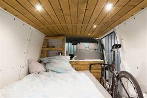 Wohnmobil Innenausbau Holz : vw t4 t5 t6 camper ausbau selbstausbau fertigmontage ~ Jslefanu.com Haus und Dekorationen