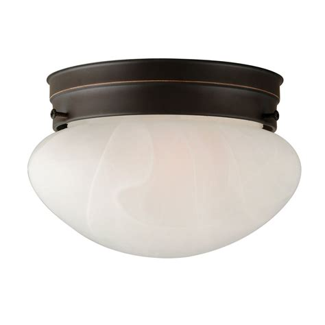 Best Semi Flush Ceiling Lights Choices All About House