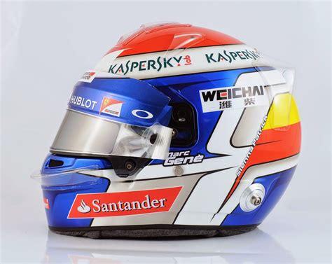 racing helmets garage bell hp mgene   bell racing
