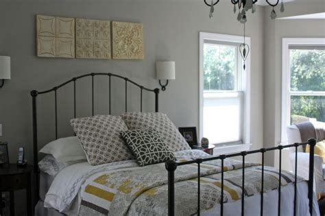 sherwin williams agreeable gray paint colors