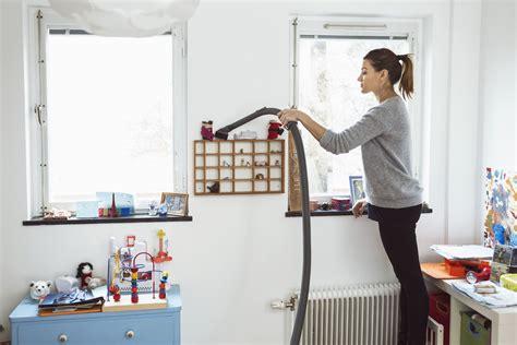 cheap vacuum cleaners  buy
