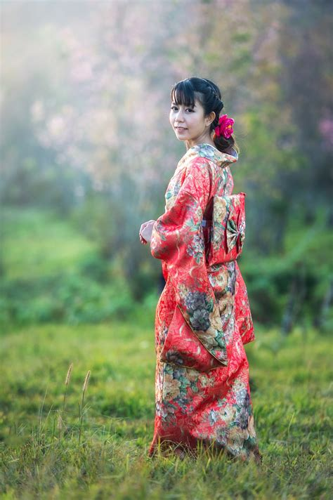 images nature outdoor person people plant girl