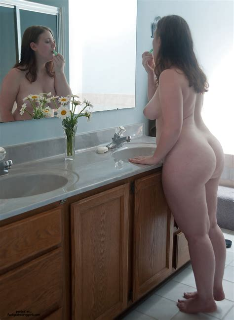 Sexy Thick And Curvy Fuck Yeah Curvy Girls