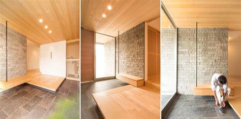 desain rumah kayu jepang modern desain interior surabaya
