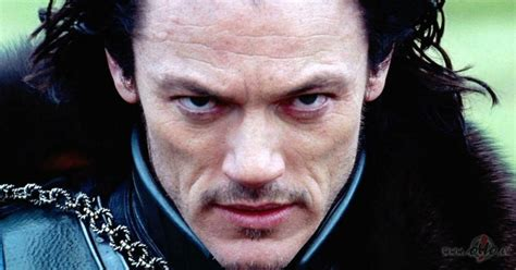 Drakula: Leģendas sākums (Dracula Untold) | Filmas oHo.lv