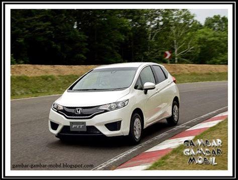 Gambar Mobil Gambar Mobilhonda Civic by Gambar Mobil Honda Terbaru Gambar Gambar Mobil