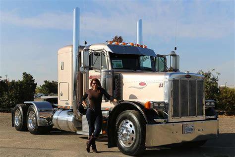 volvo tractor trailer for sale show semi trucks for sale autos post