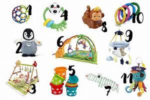 Spielzeug Für Babys : babyspielzeug die ersten 6 monate ~ Watch28wear.com Haus und Dekorationen
