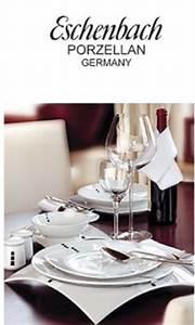 Ledersofas Outlet Und Fabrikverkauf : eschenbach porzellan fabrikverkauf triptis adressen fabrikverkauf deutschland und europa ~ Bigdaddyawards.com Haus und Dekorationen