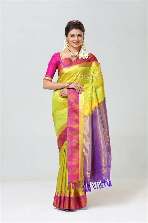 advertising photographers silk saree photoshoot silk