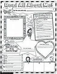 All About Me Robot  Fill in Poster   Worksheets   Printables besides All About Me Printable Book   A to Z Teacher Stuff Printable Pages furthermore Best All About Me Worksheet   ideas and images on Bing   Find what furthermore All About Me Worksheet  A Printable Book for Elementary Kids as well All about Me Activity  Worksheet by redclare1001   Teaching also Printable Back To All About Me Activity Free Printables First together with all about me pre template   6 Best Images of All About Me besides  further  as well Best All About Me Worksheet   ideas and images on Bing   Find what in addition All About Me Sheets For Pre All About Me Worksheet Pre moreover Free All About Me Unit Pre Ideas Free Free All About Me additionally Best All About Me Worksheet   ideas and images on Bing   Find what as well Esl Back To Worksheets 36a1c47b0c50 Bbcpc Kindergarten All further All About Me Printable Worksheet   Woo  Jr  Kids Activities furthermore Printable About Me Worksheets   Woo  Jr  Kids Activities. on all about me printable worksheets