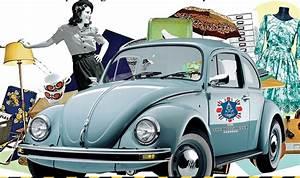 Car Boot Sale   The British Club  Bangkok