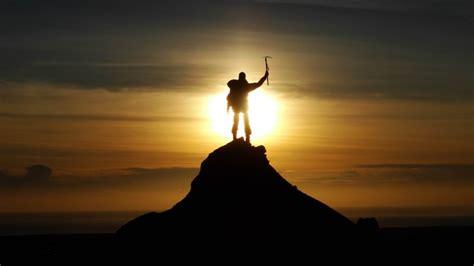 conquer   steps michael