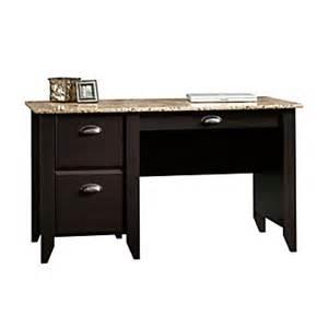 sauder samber desk 29 12 h x 53 18 w x 23 12 d