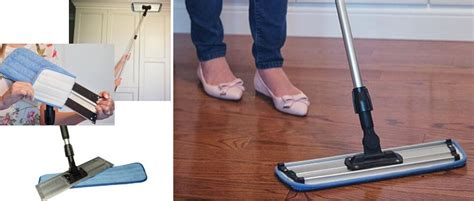best mop for hardwood floors innovative swiffer hardwood floors the best cleaning products for