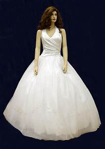 Wedding dresses stores in denver colorado wedding for Wedding dress shops in denver
