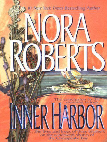Deepwoods Deepwoods Saga Book 1 by Inner Harbor The Chesapeake Bay Saga 3 Nora