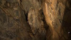 Plain Cave Wall Stock Footage Video 2548964 - Shutterstock