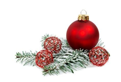mustertexte fuer geschaeftliche weihnachtsgruesse