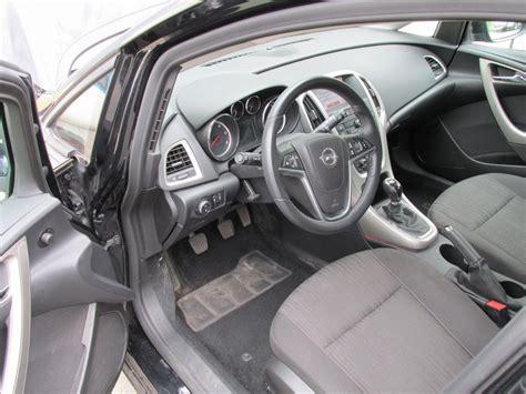 lavage siege auto lavage intérieur de voiture car wash à domicile