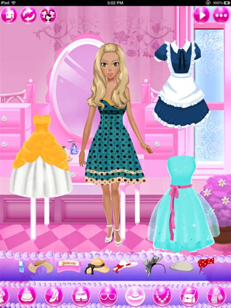 teppich für mädchen top models dress up free apps doorfilecloud